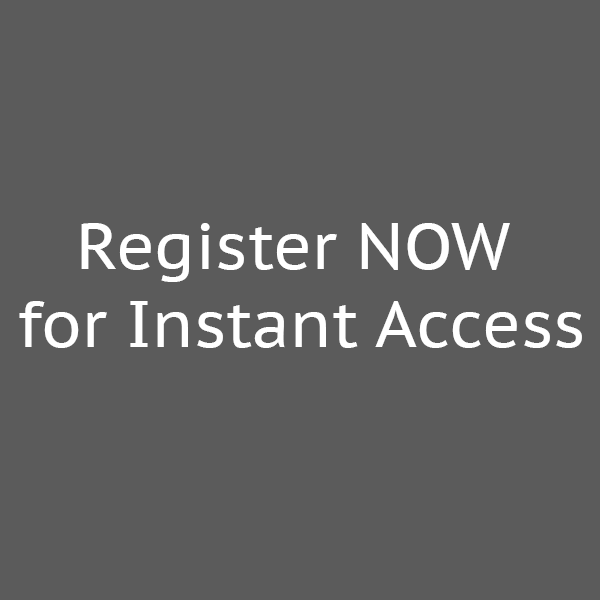 Gothic sex dating in Canowindra