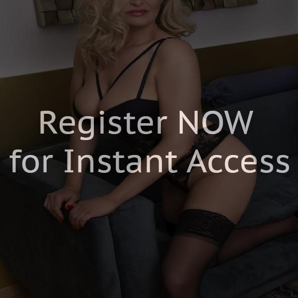 On line free sex msg with girls
