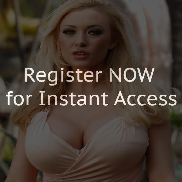 Social sexnetwork from Bear