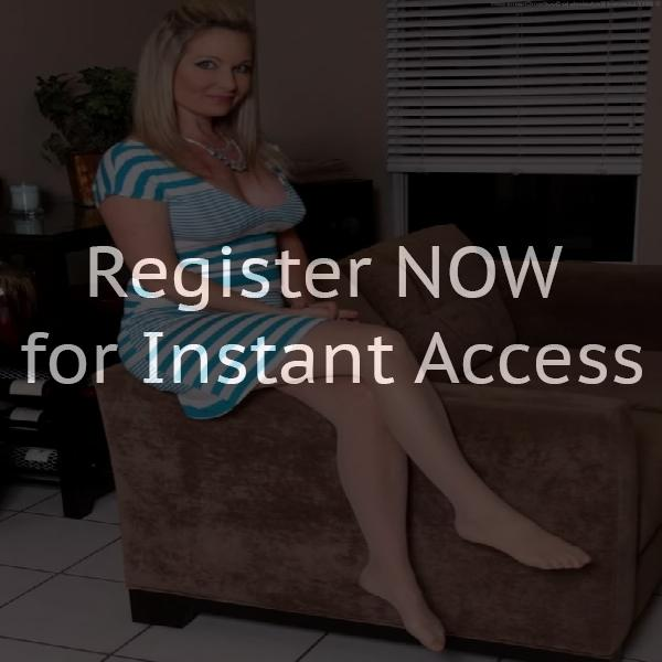 Free canadian dating sites htm